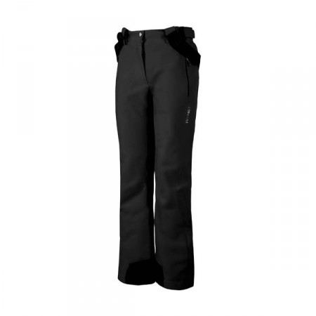 Pantalon Chamonix Pro