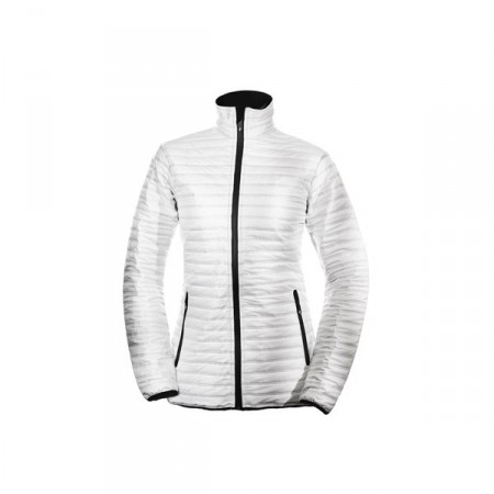 LX Meige Soft Shell
