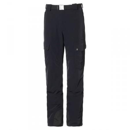 Pantalon Barton