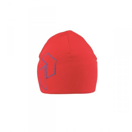 Bonnet Embo Junior