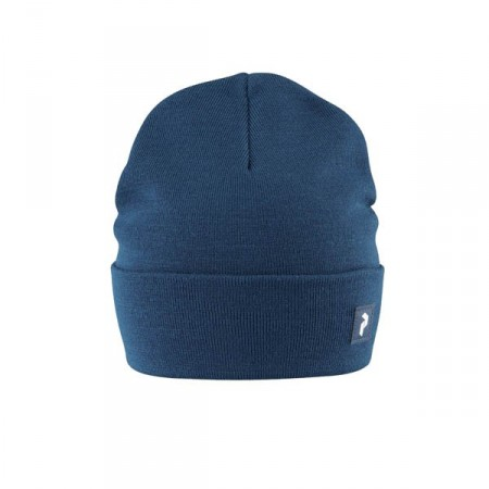 Bonnet Switchhat