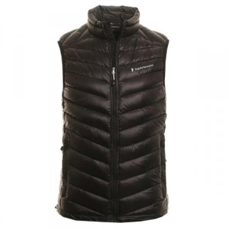 Men FrostDown vest