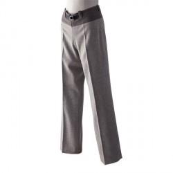 Pantalon Vanoise F