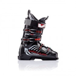 RC4 110 ski boots SECOND HAND