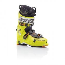 Transalp touring Vacuum ski boots MS