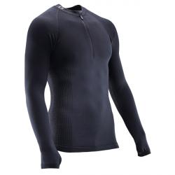 Energy wool Shirt WS
