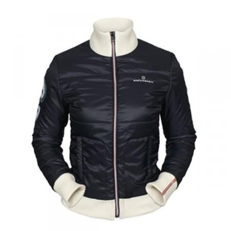 Primaloft jacket WS