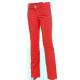 Pantalon de ski Franzi WS
