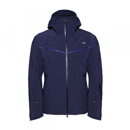 Blade ski jacket MS