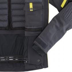 Turin ski jacket WS