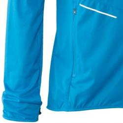 Silberho running jacket MS