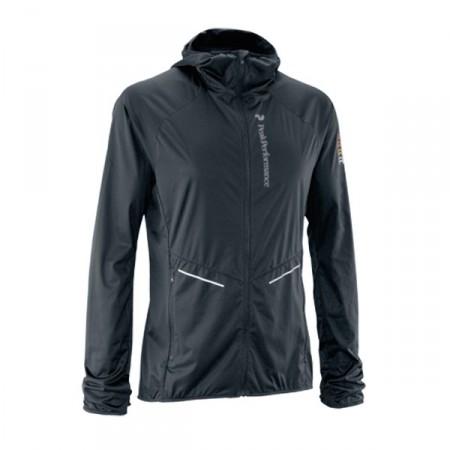 Silberho running jacket WS