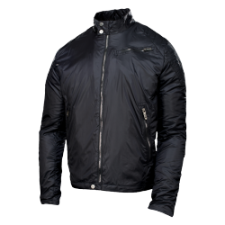 Highside GT jacket MS