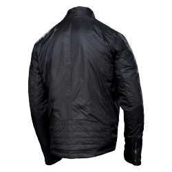 Veste Highside GT MS