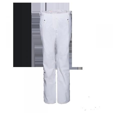 Pantalon de ski Fomula WS
