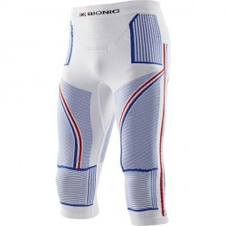 Accumulator Evo Patriot baselayer pant