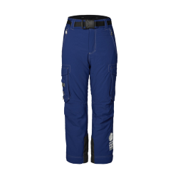 Pantalon de ski Quincy BS