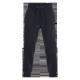 Pantalon de survetement Deep weel