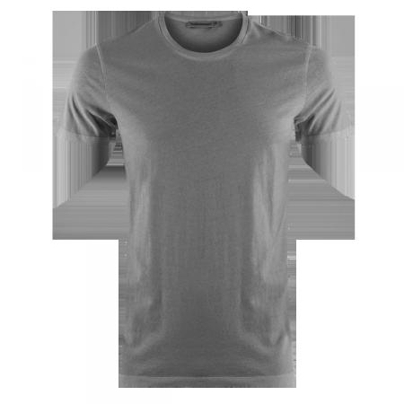 T-shirt Core tee