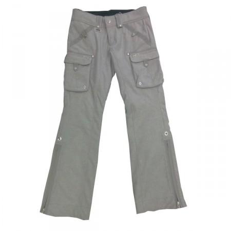 Pantalon Franca