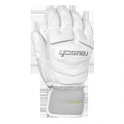 Special edition Marcel Hischer men's gloves