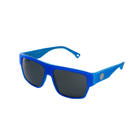 Fatti Polarised unisex singlasses