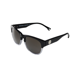 Funky Key Polarised unisex singlasses