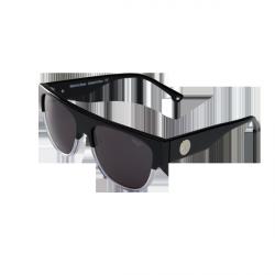 Boombastick polarised unisex sunglasses