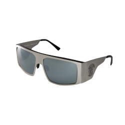 Retrofuture unisex sunglasses