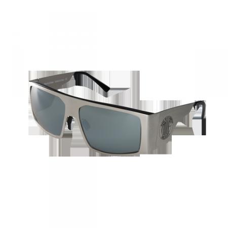 Retrofuture unisex sunglasses