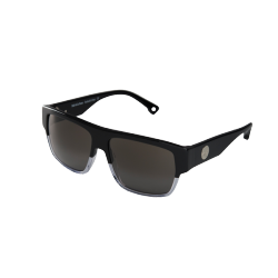 Mama polarised unisex sunglasses