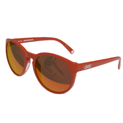 Julia Mancuso women's sunglasses