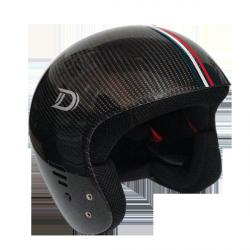Casque de ski Torino Carbon