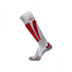 High arch unisex compression socks