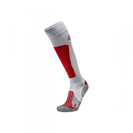 Compression socks unisex