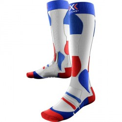 Patriot unisex socks