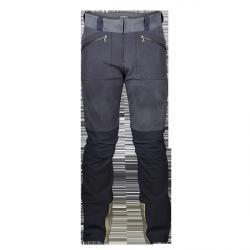 Pantalon de ski homme Fusion Split