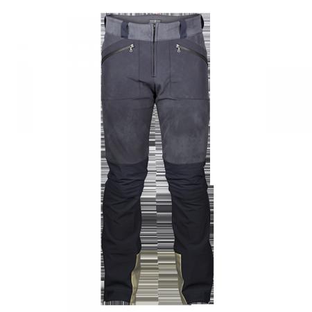 Fusion Split men's ski pant