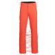 Pantalon de ski homme Hybrid