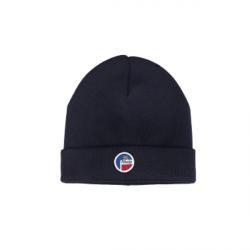 Bossey unisex hat