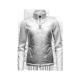 Sweatshirt femme Bay Mix