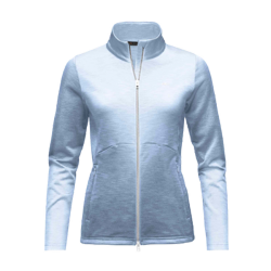 Mirra women's sweatshirt