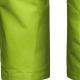 Formula men's ski pant