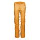 Pantalon de ski femme Formula