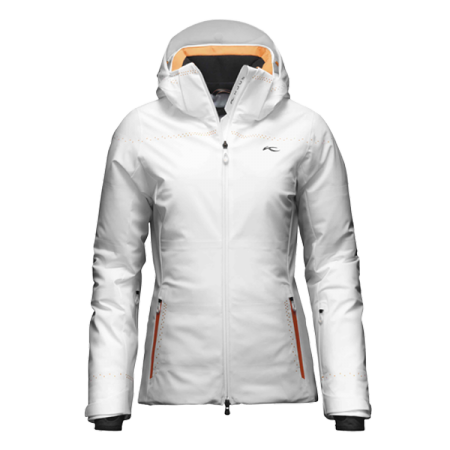 Light Speed women's ski jacket