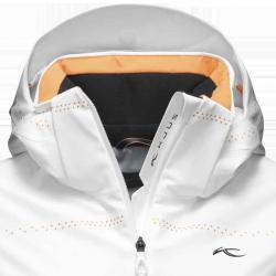 Light Speed women's ski jacket