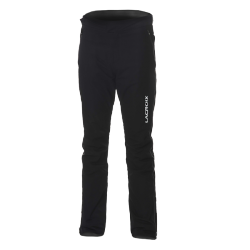 Speed men's pant