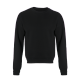 Rock men's sweater