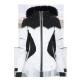 Pulse women's ski jacket