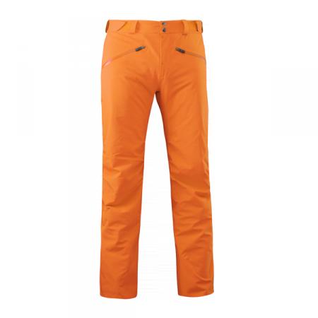 Pantalon de ski homme Intro